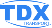 TDX Transport LLC